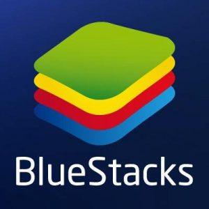 Bluestacks en español emulador para aplicaciones Android