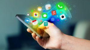 Todo sobre Android mantenerse actualizado. Tecnología