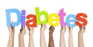 Aplicaciones para controlar la Diabetes