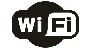 Aplicaciones para estar conectado incluso sin Internet. Apps