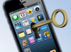 El riesgo de vincular redes sociales con aplicaciones. Apps