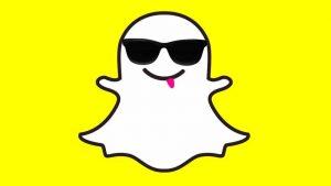 Snapchat actualiza su aplicación con varias novedades. Apps