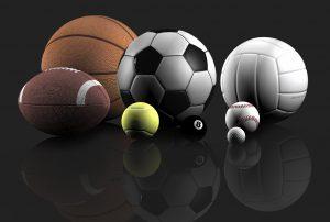 Hacer deporte en grupo aplicaciones para encontrar amigos deportistas. Apps