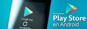 Actualizar-Play-Store-en-Android-1