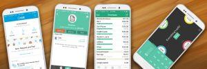 Aplicaciones para hacerle la vida más fácil a estudiantes. Tareas Apps.
