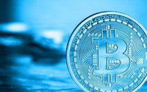 Falsas aplicaciones para cambiar Bitcoins roban datos privados. Poloniex App