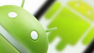 android-1