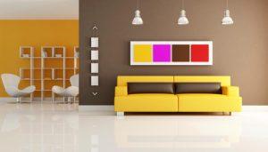 Aplicaciones para decorar o diseñar interiores. Apps