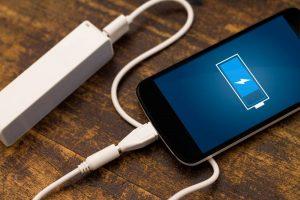 Aplicaciones para liberar espacio en el teléfono móvil, tablet. Apps