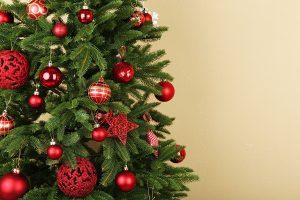 Apps para no perder el espíritu navideño. Aplicaciones