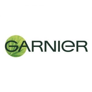 Garnier los mejores productos de belleza, reseñas y comentarios. Bellezacheck
