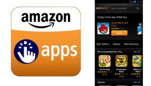 Apps seguras para compras por Internet Aplicaciones