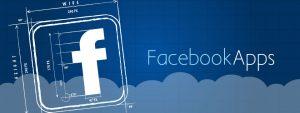 Facebook limitara permisos Apps