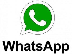 Wassap la mejor aplicación de chat Novedades y trucos