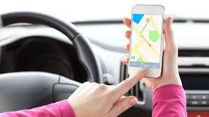 Apps para aprobar el examen de conducir y obtener la licencia