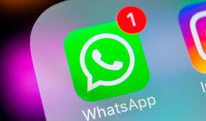 WhatsApp tendrá limite de edad para su uso