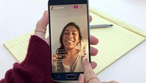 Aplicaciones más utilizadas por adolescentes en la actualidad. Apps