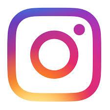 Aplicaciones para editar historias de Instagram