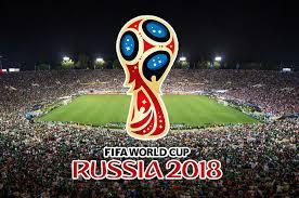 Aplicaciones para el mundial de Rusia 2018. Apps
