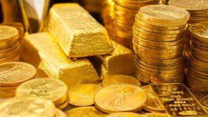 Aplicarían tecnología de Rayos X para encontrar oro