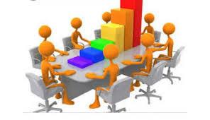 Aplicaciones que mejoran tu efectividad y productividad