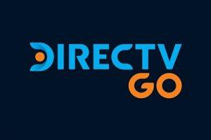 DirecTV Go gratis los primeros 7 días, Cómo Cancelar la Suscripción con tarjeta de crédito App y WEB