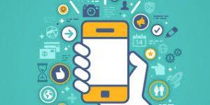 Aplicaciones para estudiar, ahora el móvil no es cuestión de ocio. Apps