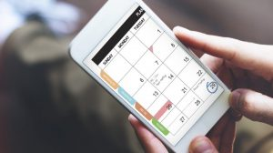 Aplicaciones para un mejor desarrollo profesional y aumentar la eficiencia. Apps