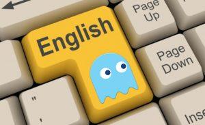 razones y beneficios de aprender un idioma por qué y para qué estudiar idiomas