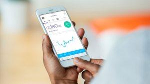 Aplicaciones para micro inversiones atraen a nuevos interesados. Apps