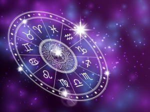 Apps para los que aman la astrología. Aplicaciones
