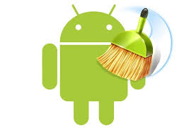 Aplicaciones para borrar datos repetidos y no utilizados. Apps