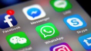 Aplicaciones para controlar horarios y cantidad de personas en un lugar. Apps