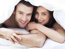 Aplicaciones para reactivar la vida amorosa en pareja. Apps
