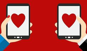 Errores comunes que cometen los usuarios de las aplicaciones para ligar. Apps