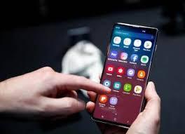 Aplicaciones pueden usar cámaras de dispositivos sin nuestro permiso. Apps