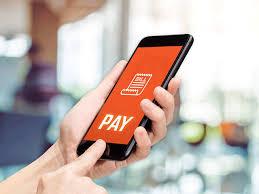 Aplicaciones para emitir factura desde el móvil. Apps