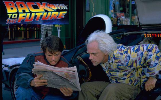https://www.elcomercio.com/guaifai/volver-futuro-tecnologia-futurologia.html