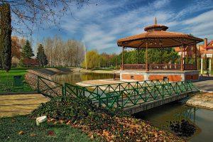 Parque_de_las_Minas_-_Pozuelo_de_Alarcon