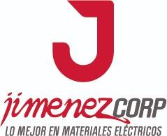 Tom Roger Jiménez Jiménez
