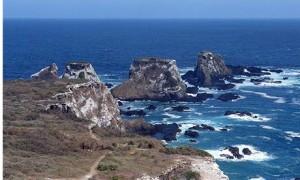 Isla-de-la-Plata-007