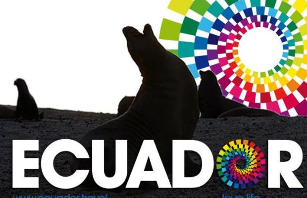 ecuador promocion turistica