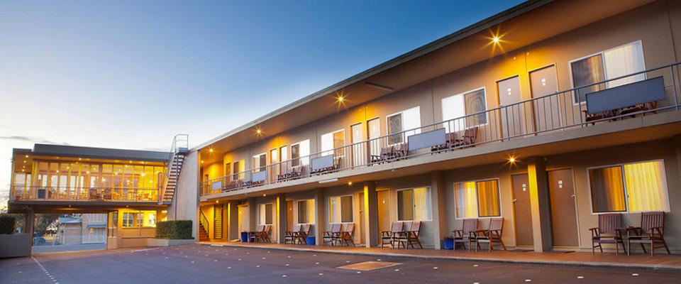 moteles mexico hoteles de paso