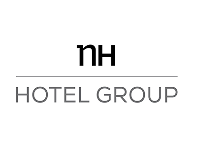 nh hotel group quito ecuador