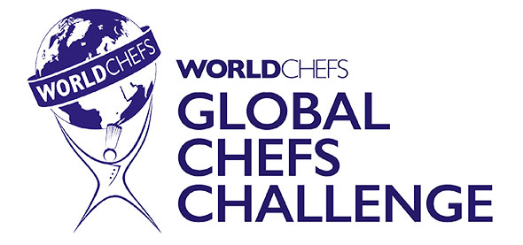 Global Chefs Challenge 2015 ecuador turismo gastronomico