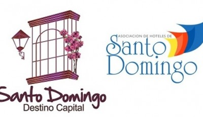 Santo Domingo Destino Capital 2015