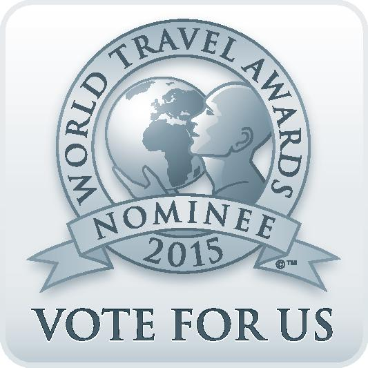 World Travel Awards International ecuador premios