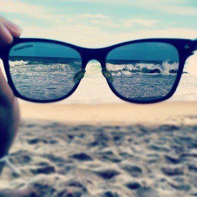 armazones lentes oftalmicos al viajar