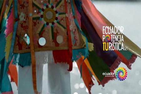 premios ganadores ecuador potencia turistica 2015