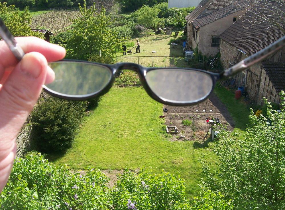 solumax lentes oftalmicos al viajar mexico